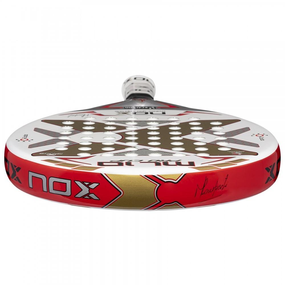 NoxML10ProCuppadeltennisbat-31