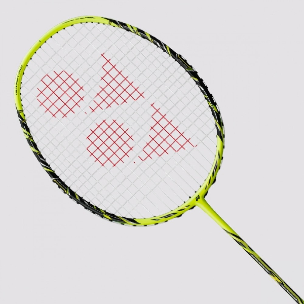 Yonex Nanoray Z-Speed-37
