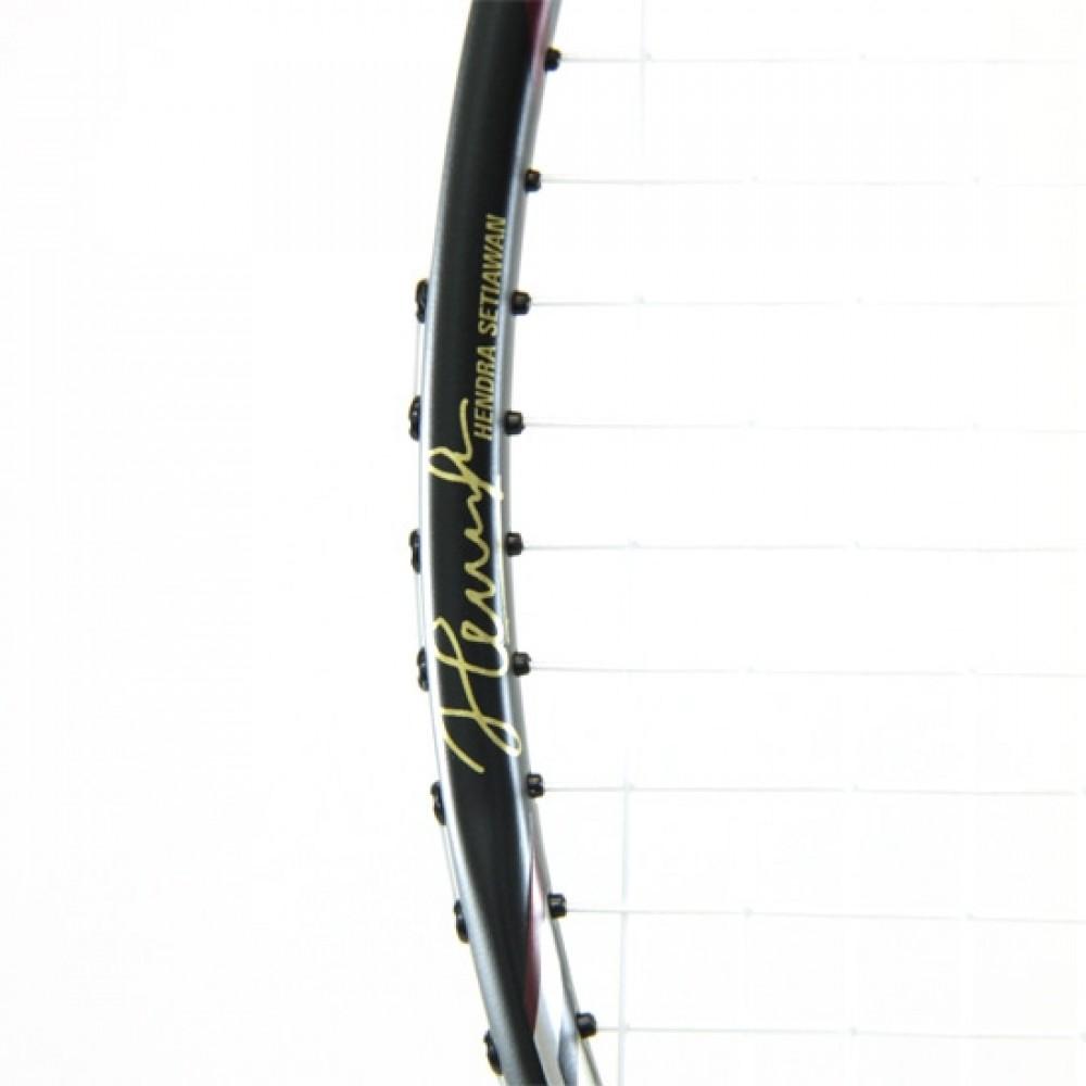 Yonex Nanoray 900 Setiawan ltd-31