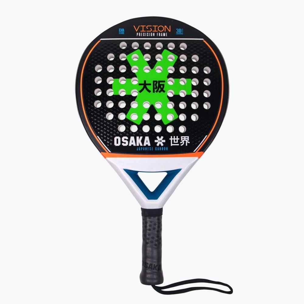 Osaka Precision-31