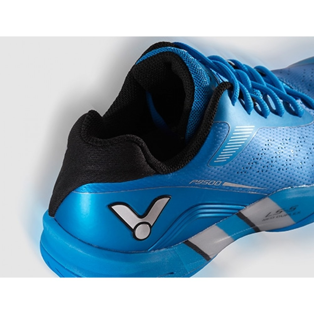 VICTORP9500-31
