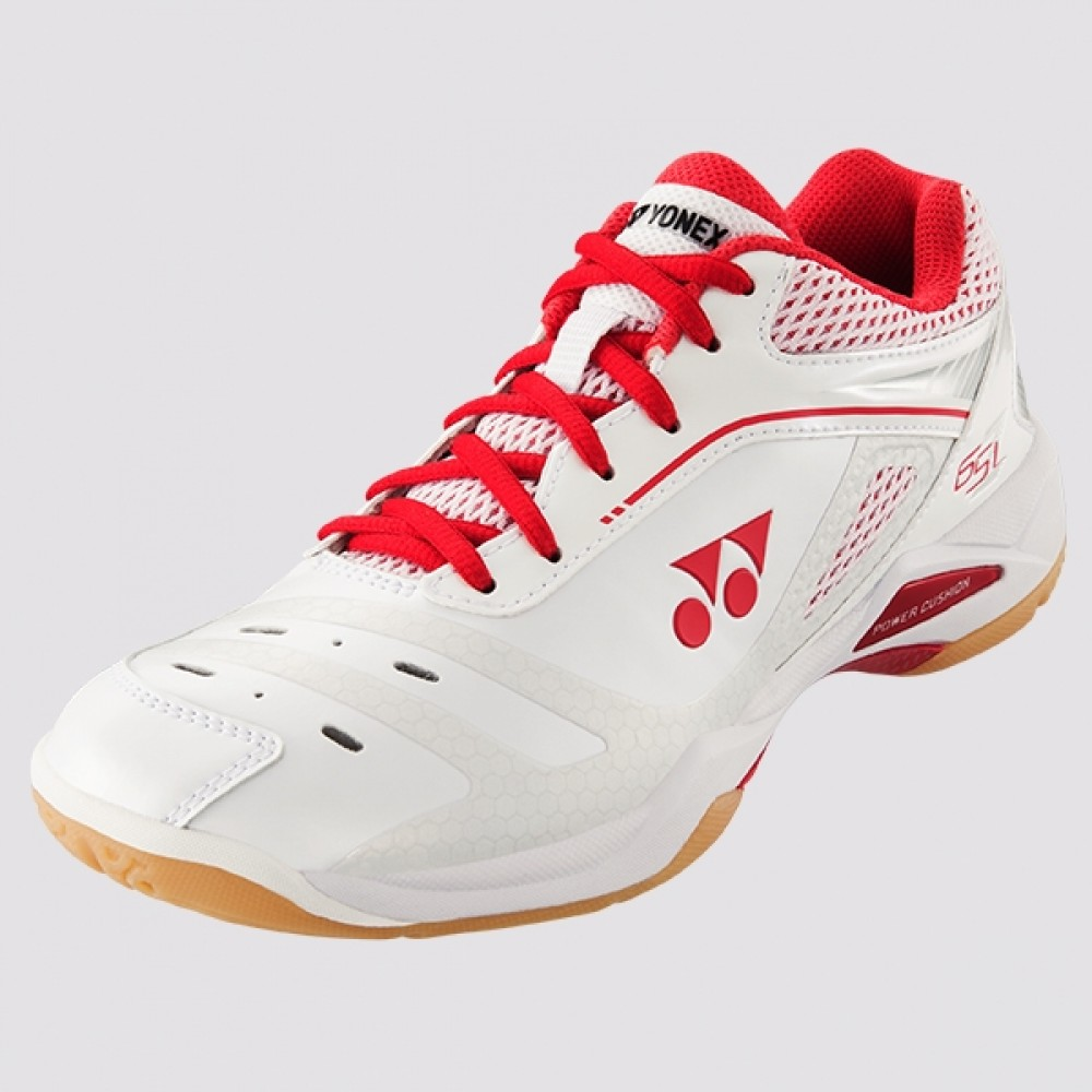Yonex POWER CUSHION 65 Z LADIES white-34