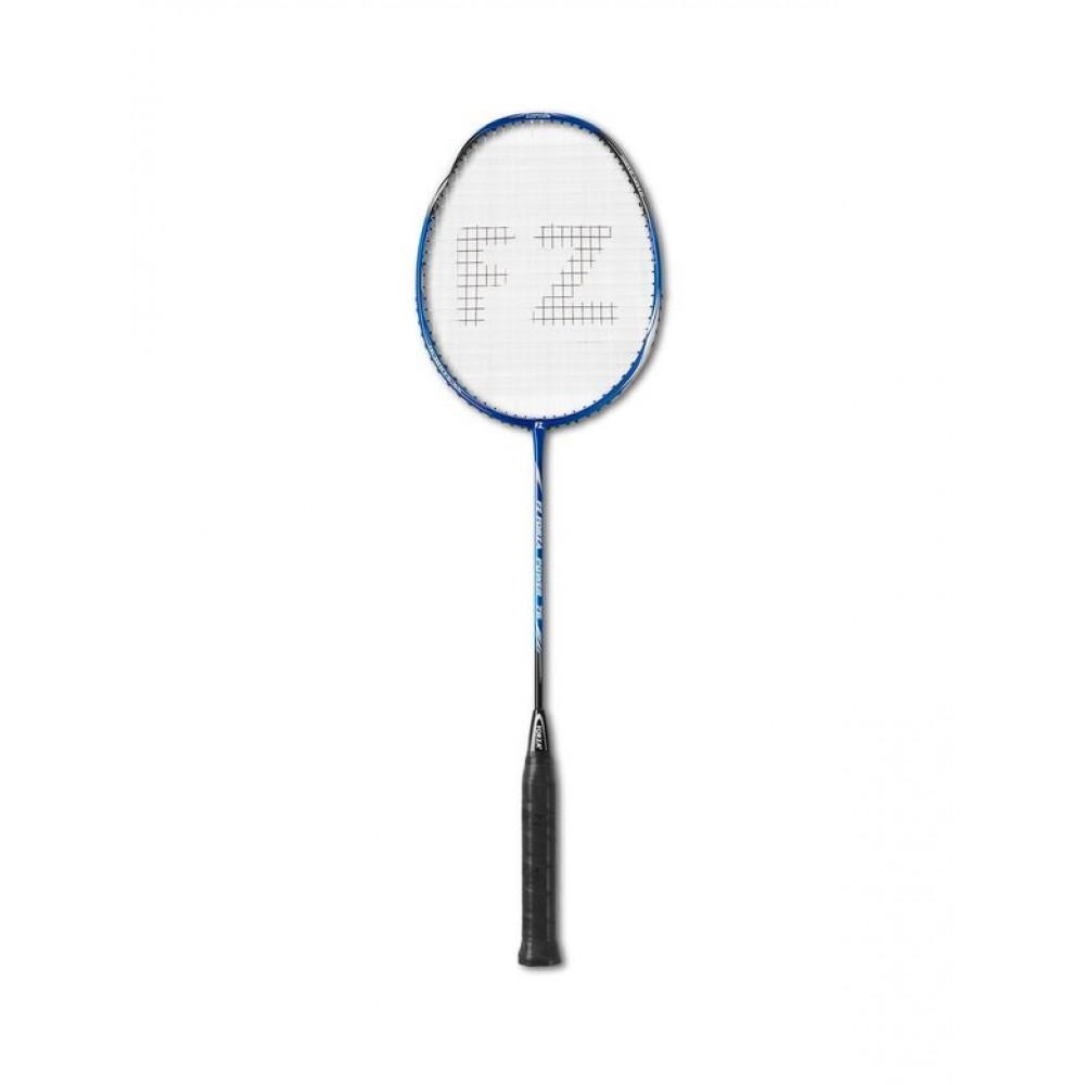 FZ Forza power 76-31