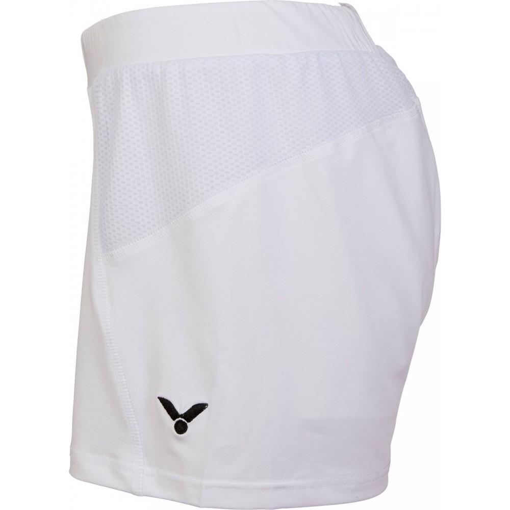 Victor lady shorts R-04200 A-31