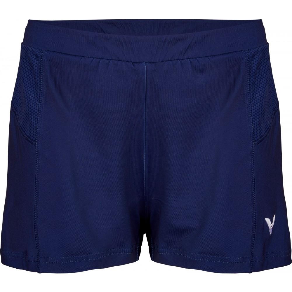 Victor lady shorts R-04200 B-31