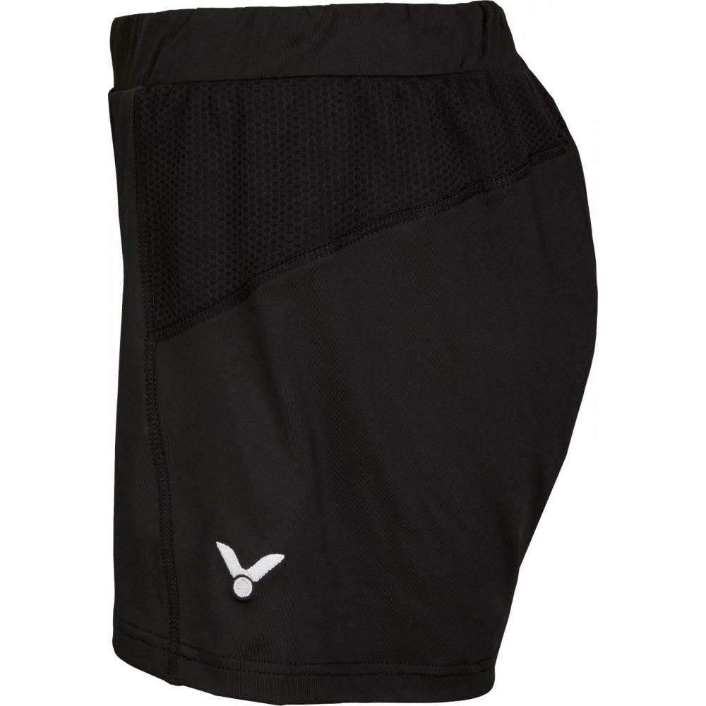 Victor lady shorts R-04200 C-31