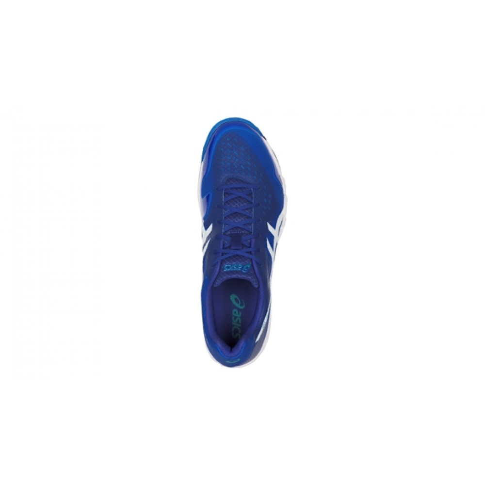 Asics Gel-Blade 6 (mens)-31