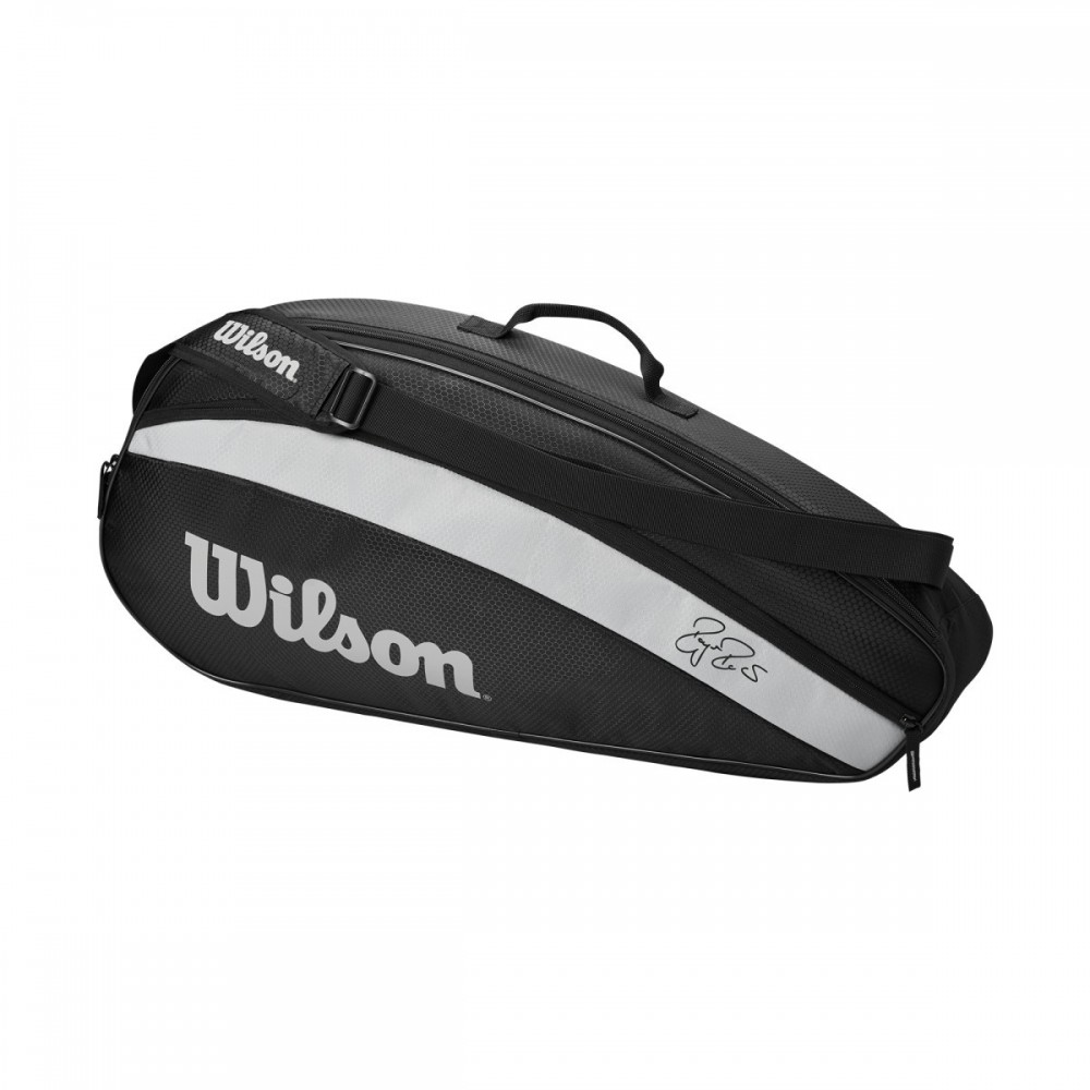 WilsonRFTEAM3PACK-34