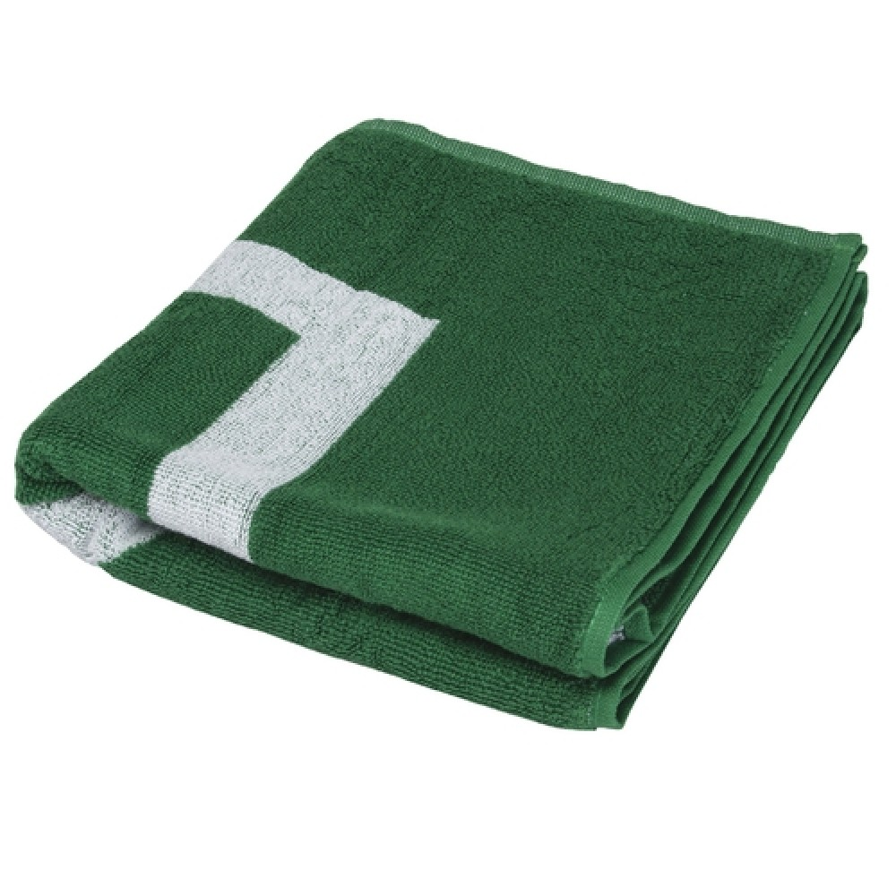 RSL Towel-32