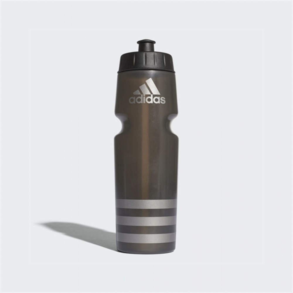 adidas PERFORMANCE WATER BOTTLE 0,75L-32