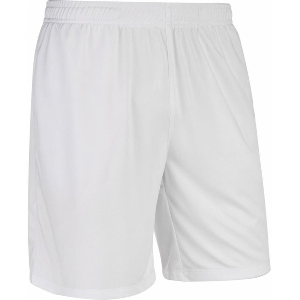 Victor Sambucca M Shorts white-36