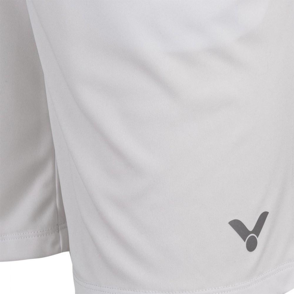 VictorSambuccaMShortswhite-36