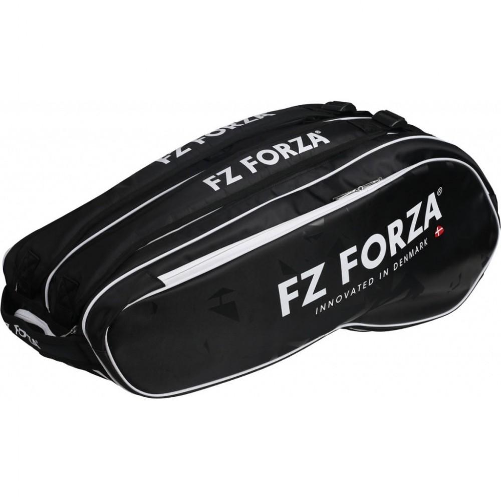 FZForzaSaturnracketbag-31