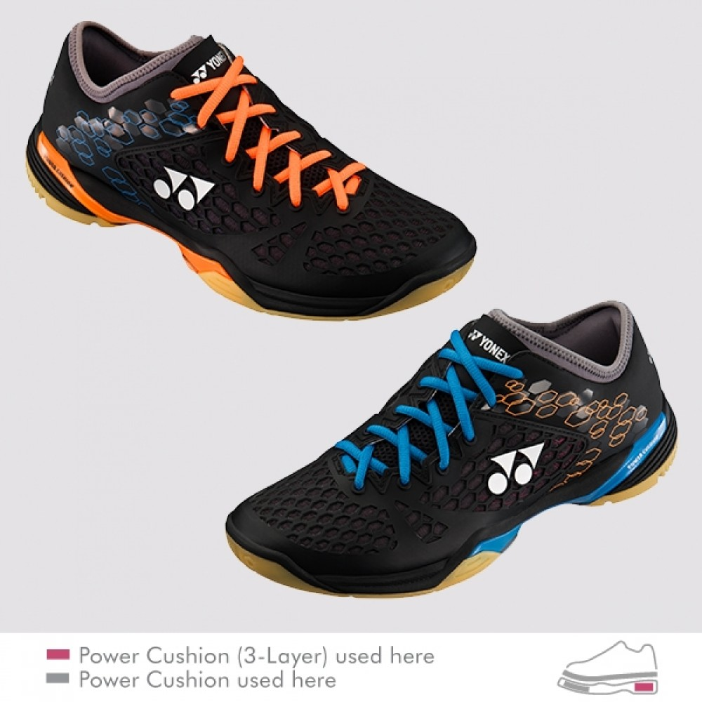 YonexPOWERCUSHION03LCW-31