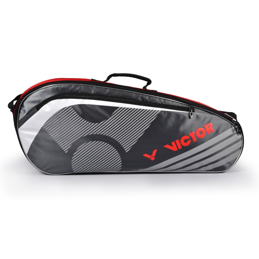 Victor Singlethermobag 9077-31
