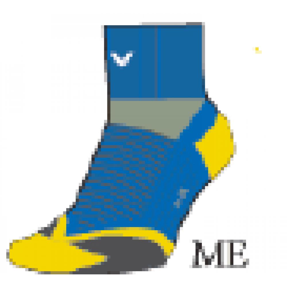 VICTOR Socks SK137ME-31