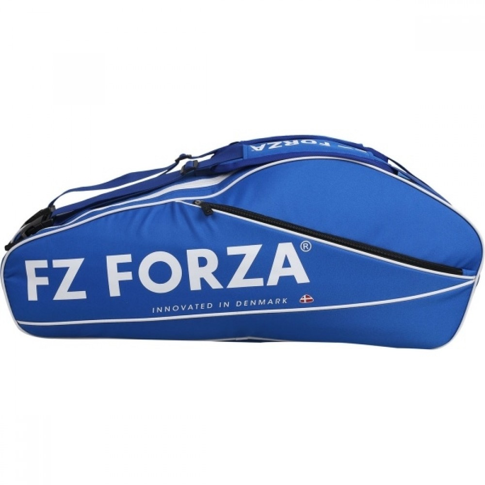 FZForzaStarracketbagelectricblue-31