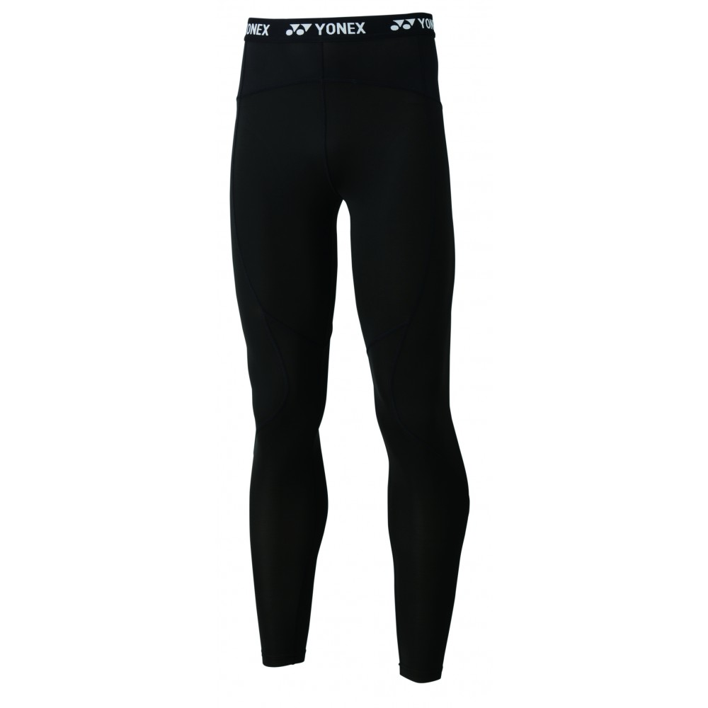 Yonex Mens long tights compression-36