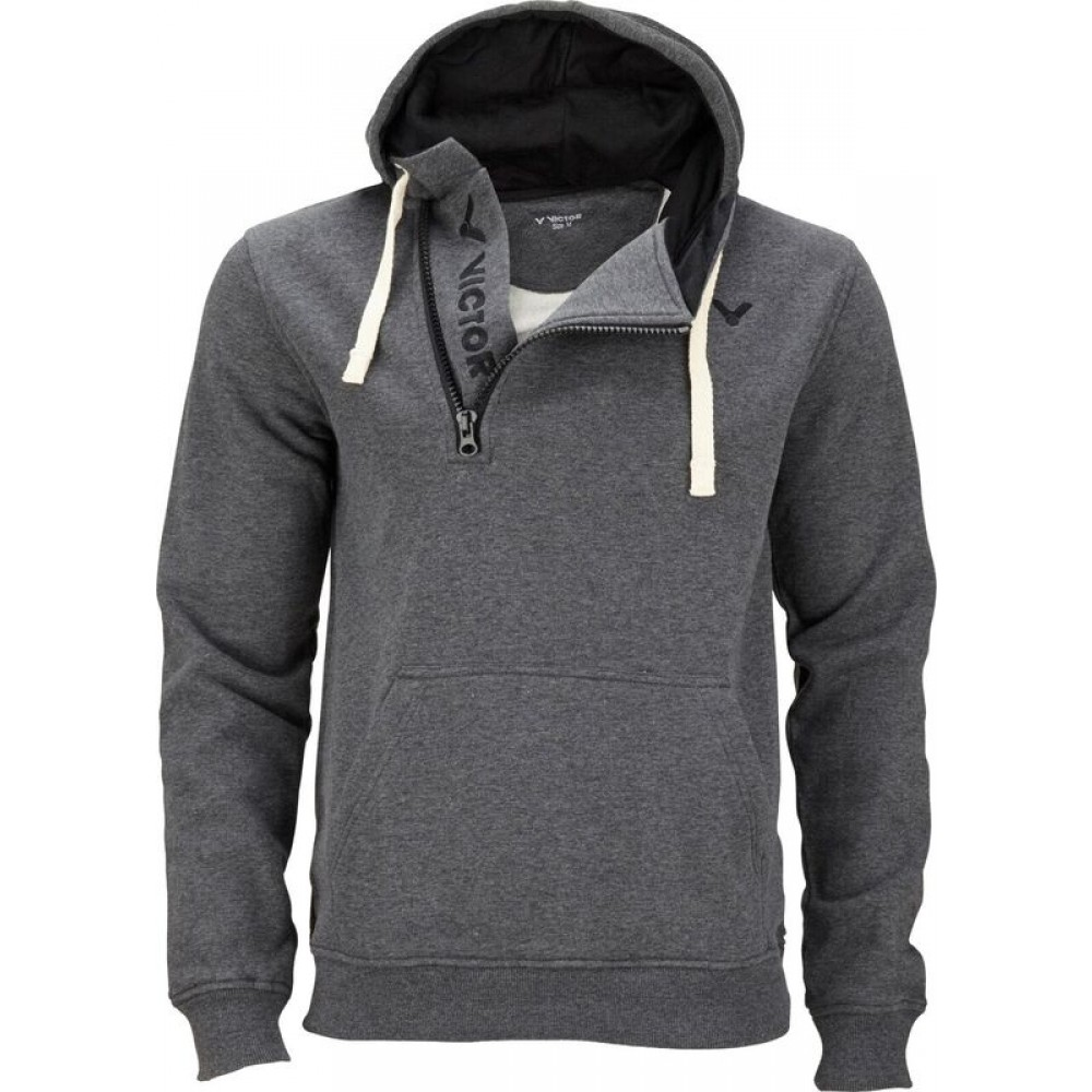 VictorTeamSweater-31