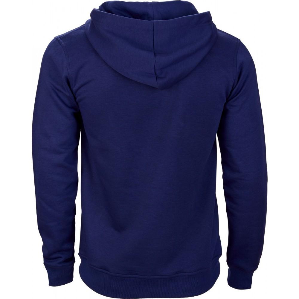 Victor Sweater V-03400 B-31