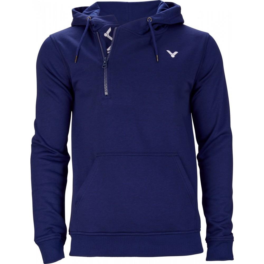 VictorSweaterV03400B-31