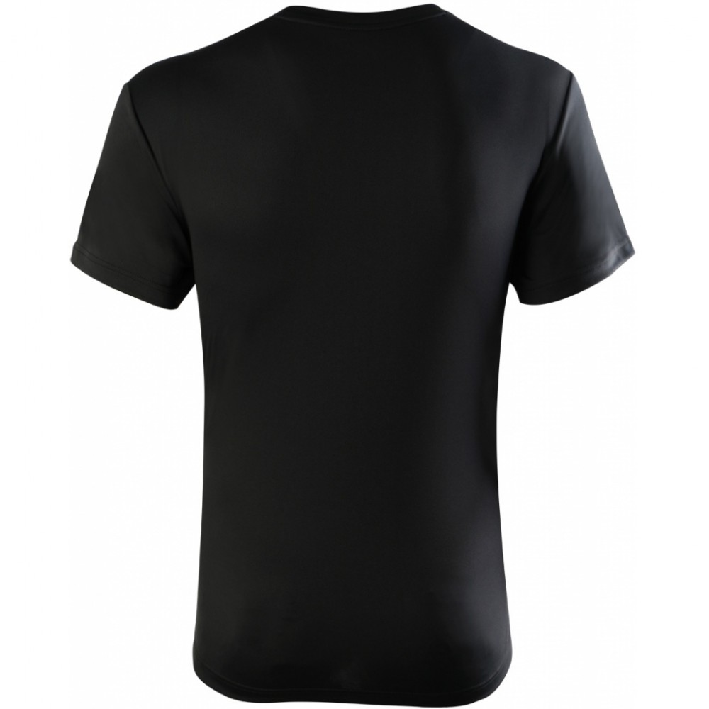 VictorTshirtT00001TD-31