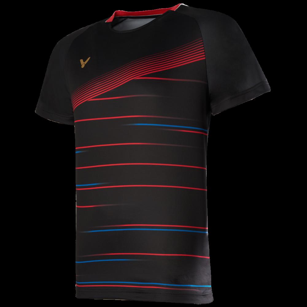 Victor T-shirt T-00003 C-37