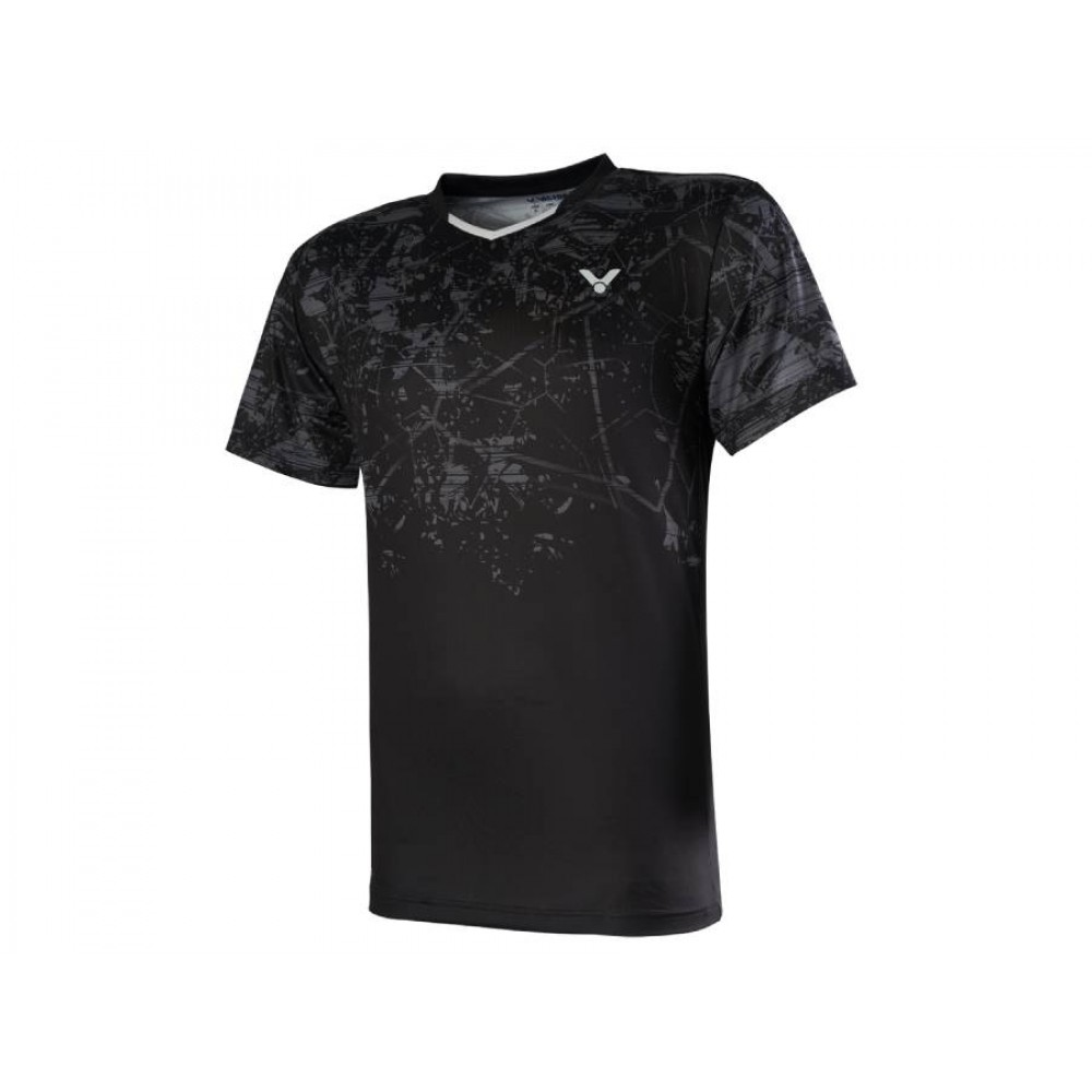 Victor T-shirt T-00009-33