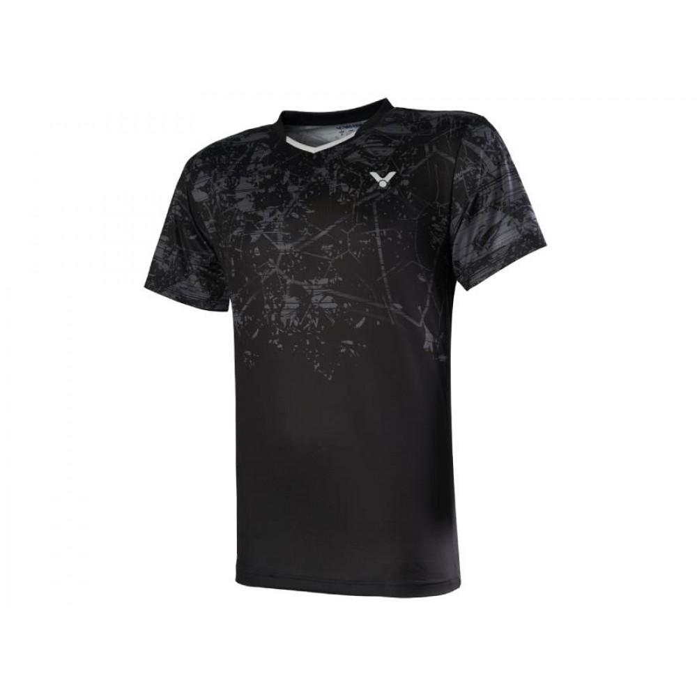 VictorTshirtT00009-33