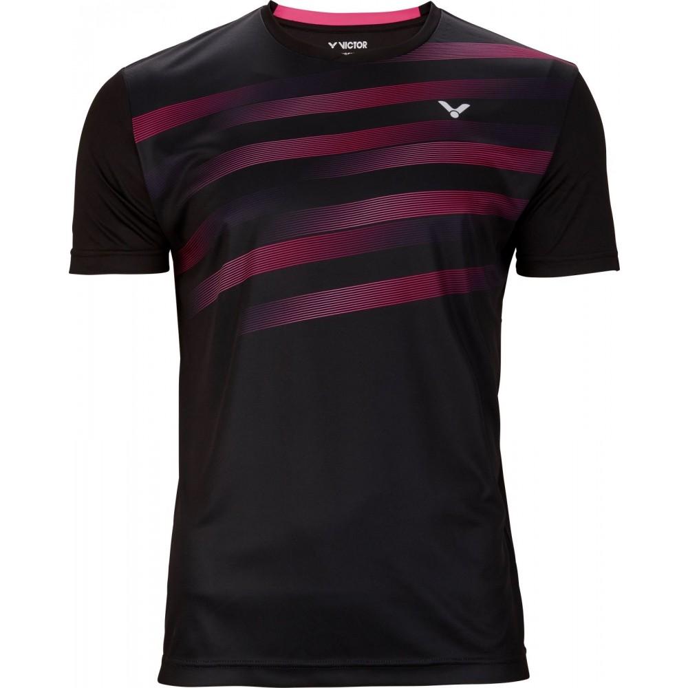Victor T-shirt T-03101 C-31