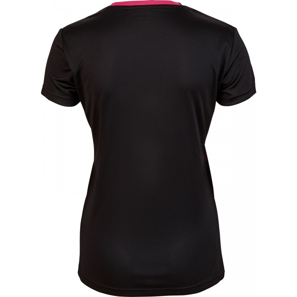 Victor T-shirt T-04101 C-31