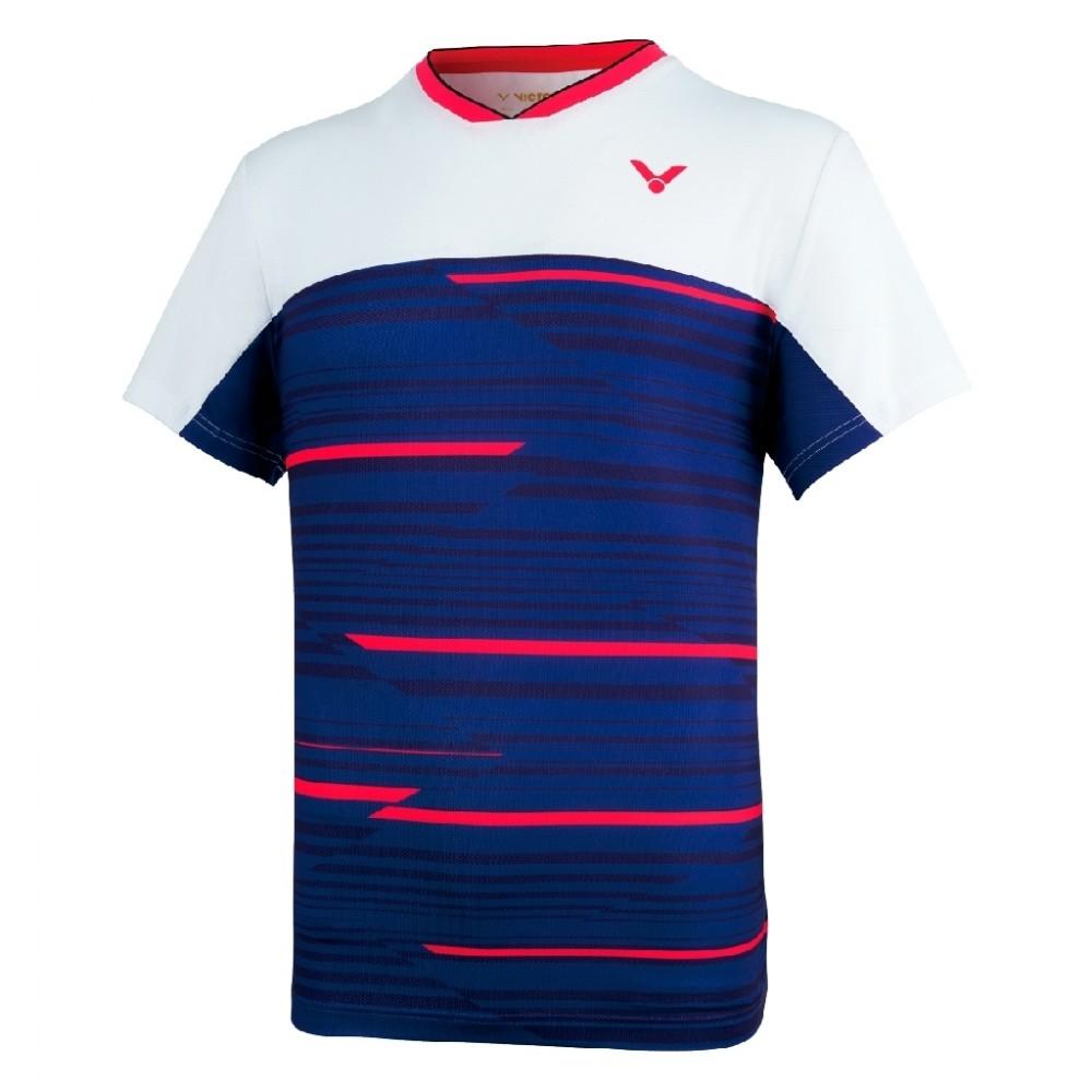 VictorTshirtT05001B-31