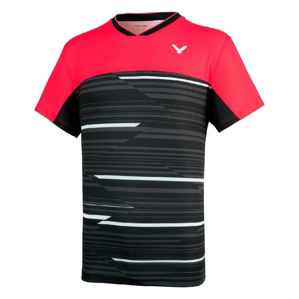 VictorTshirtT05001D-33