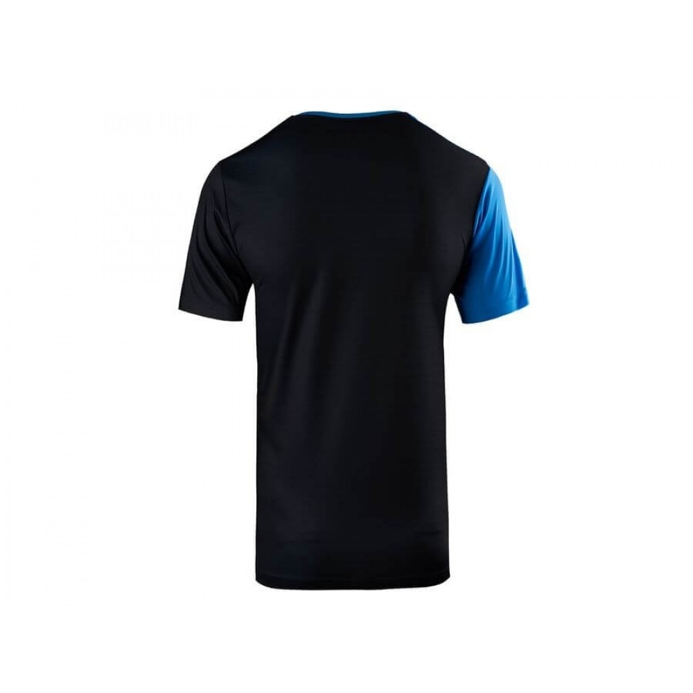 Victor T-shirt T-95000 C Unisex-31