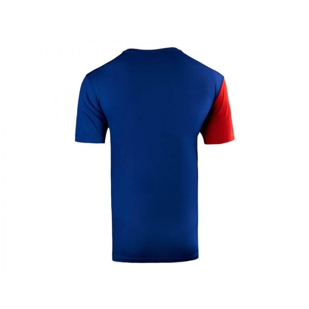 Victor T-shirt T-95000TDF Unisex-35