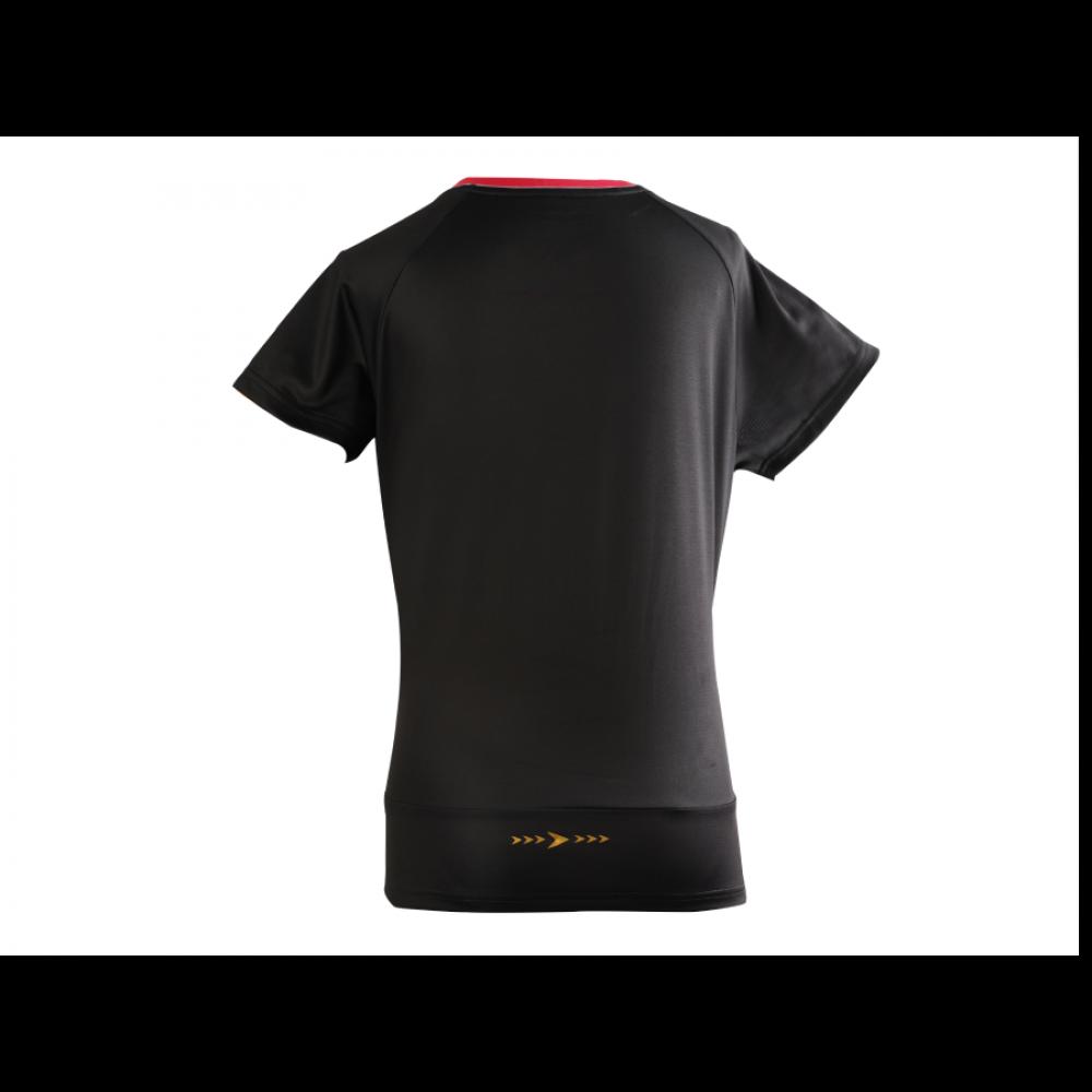 VictorTshirtT01003C-310