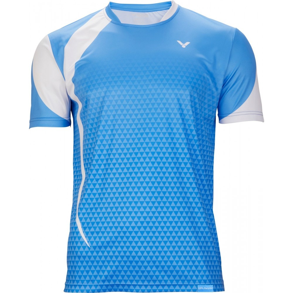 Victor ECO Series T-shirt T-03102 M-31