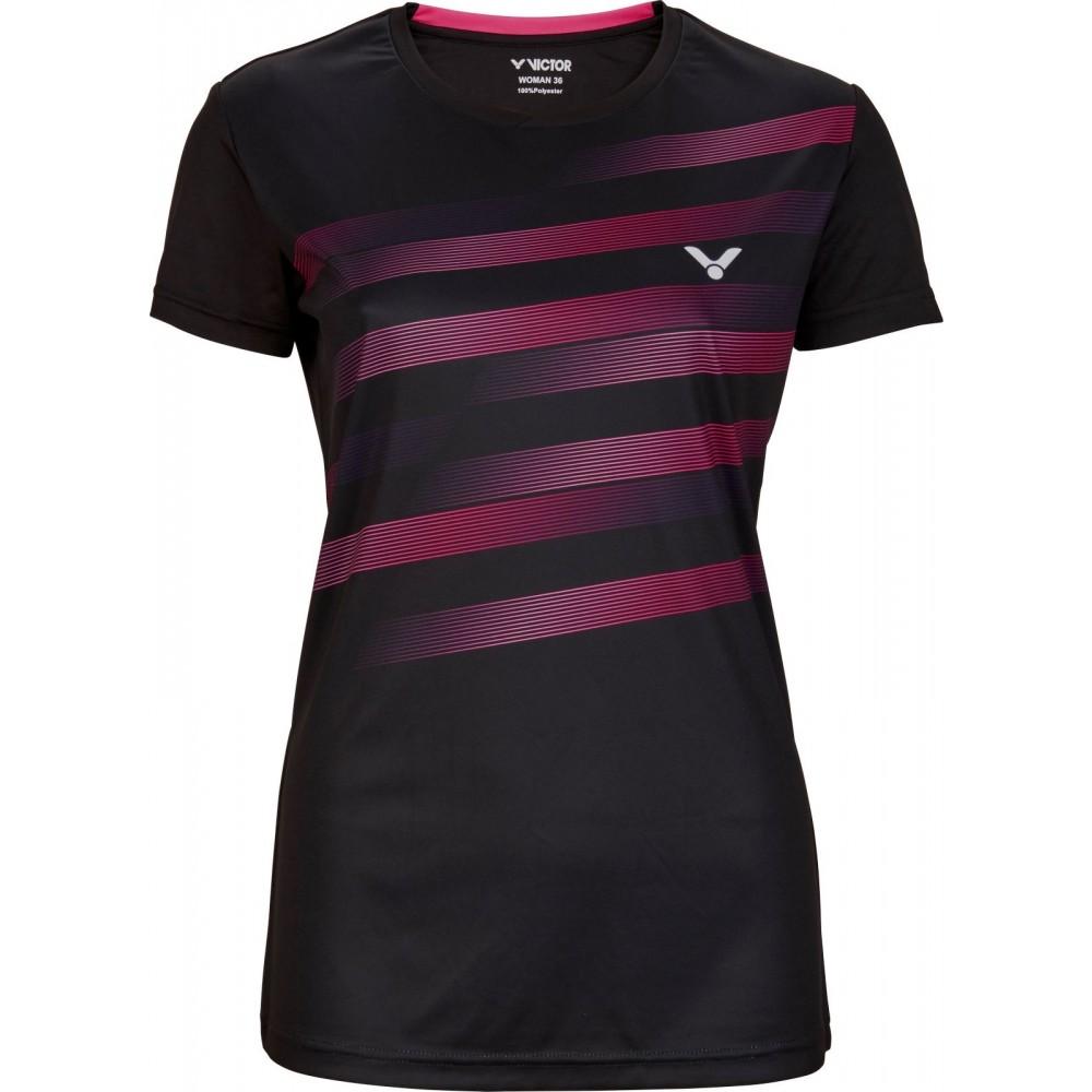 VictorTshirtT04101C-31