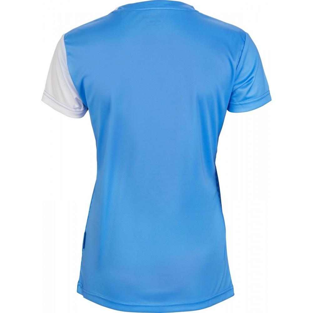 VictorECOSeriesTshirtT04102M-31