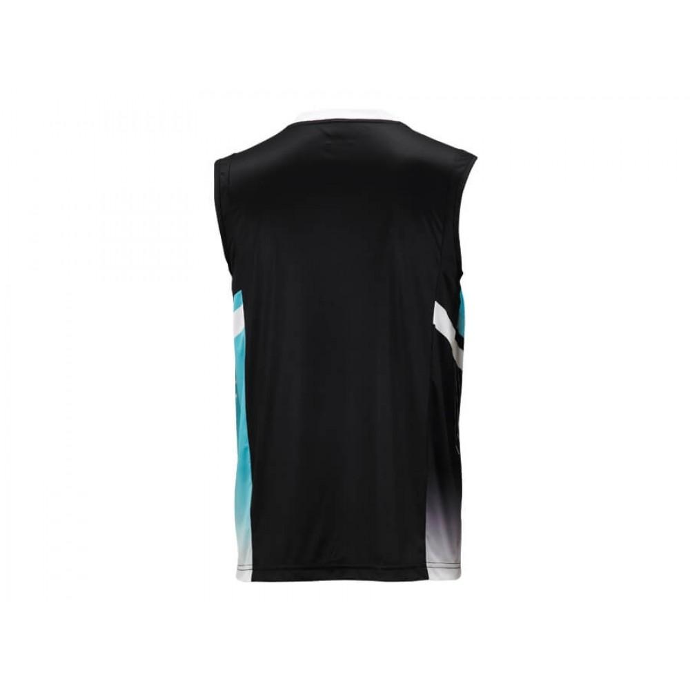Tai Tzu Ying Sleeveless Shirt SV-3805CG-31