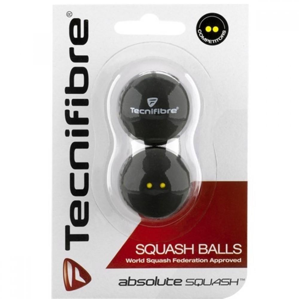TecnifibreSquashballsx2-32