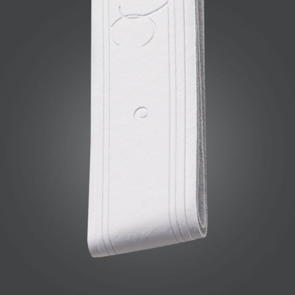 Yonex AC-222 Premium grip-33