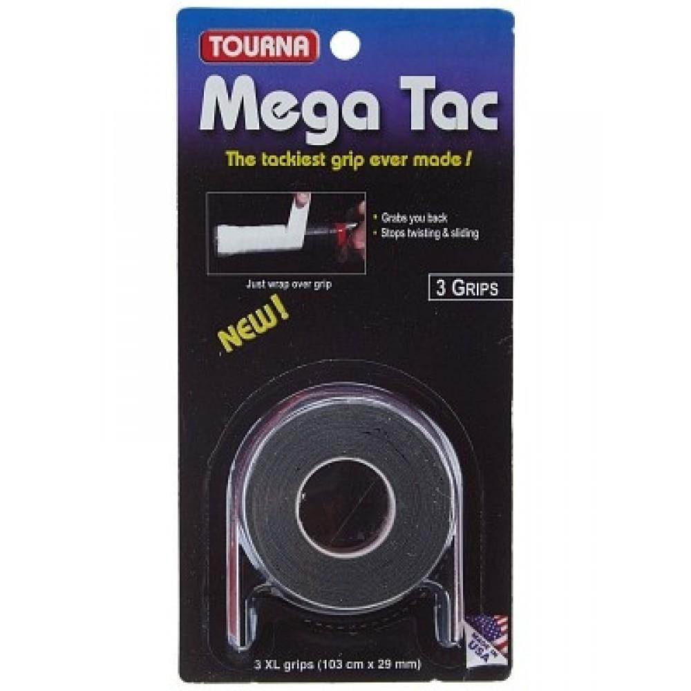 Tourna Mega Tac-32