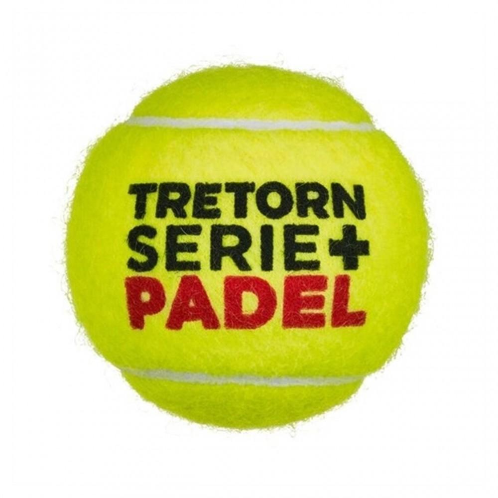 TretornSeriePadelbolde-33