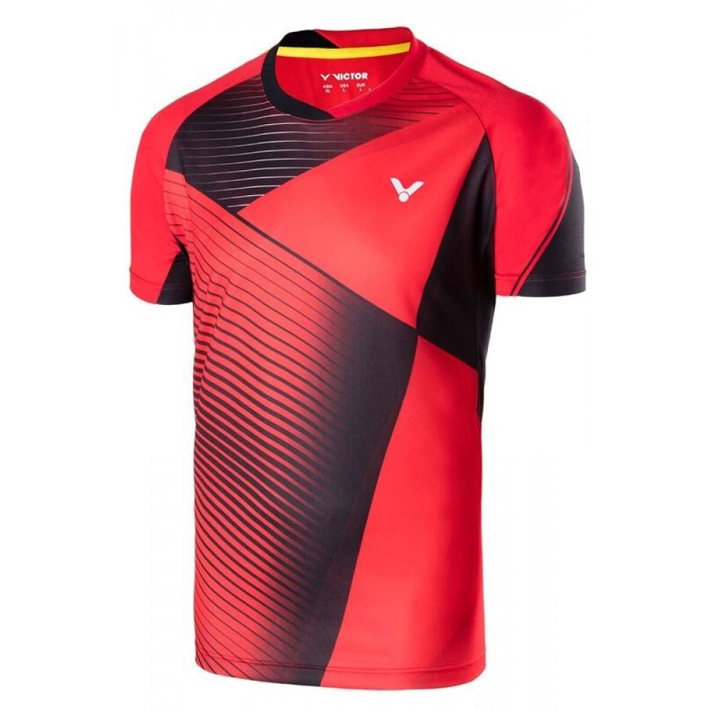 VICTOR T-shirt TU-7102D-31