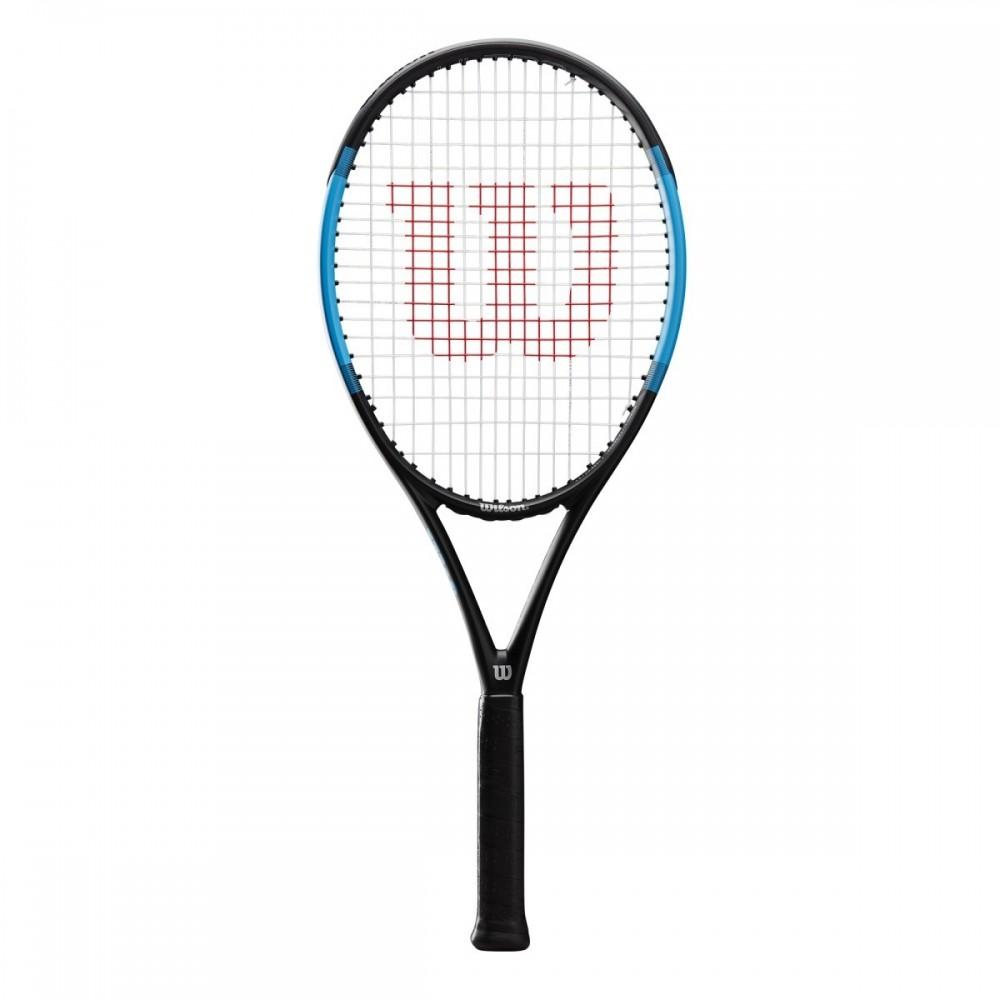 Wilson Ultra Power 105-35