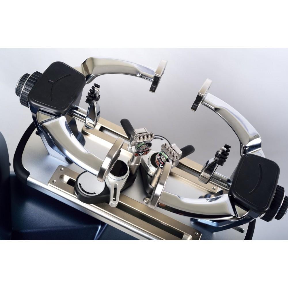 VictorVE50ProStringingmachine-31