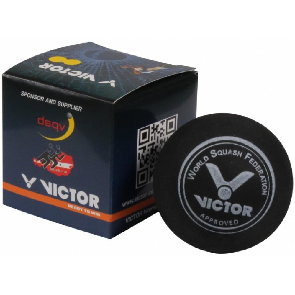 Victorsquashbold-31