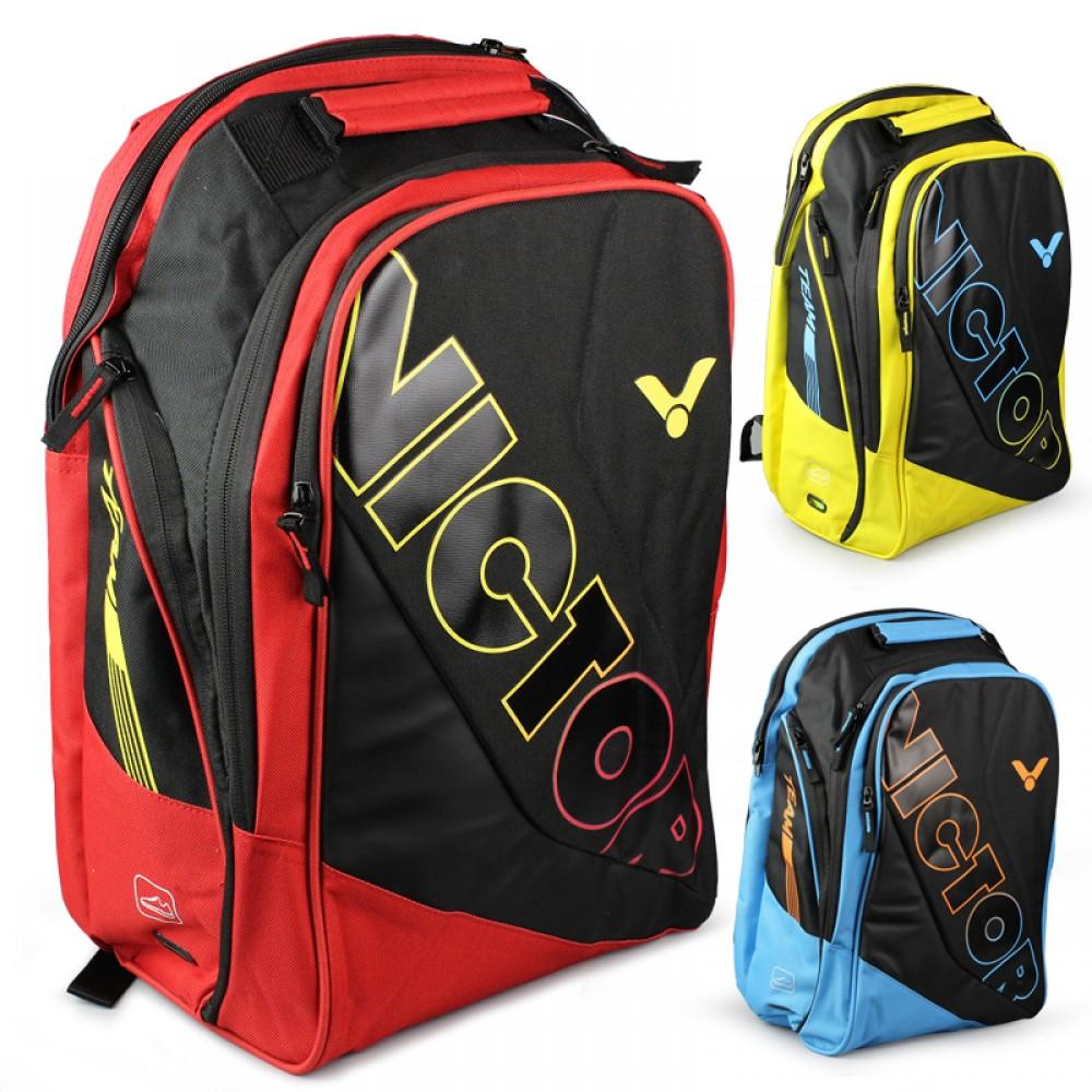 Victor backpack-31