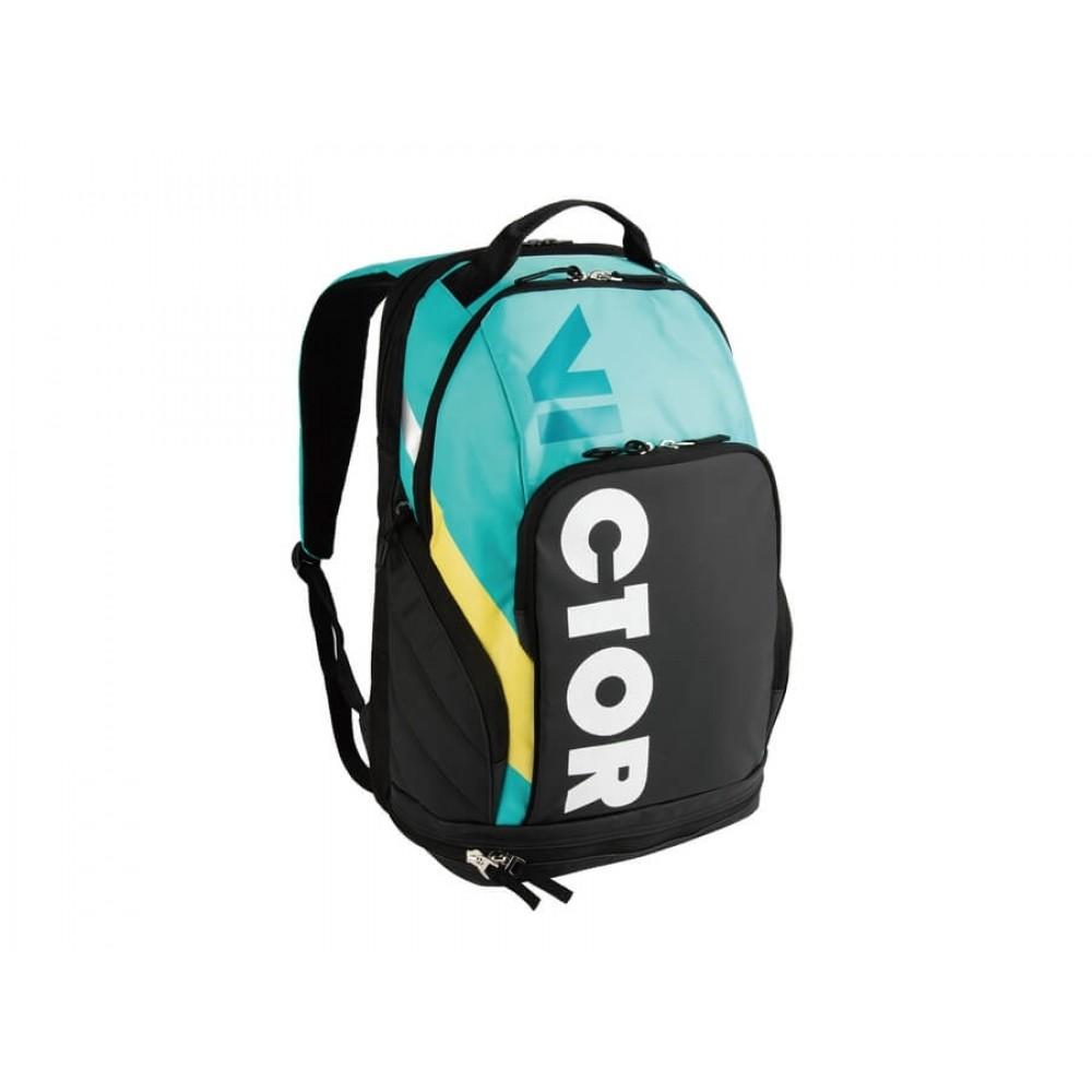 VICTOR backpack BR8008 RC-31